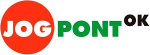 Jogpontok_logo