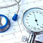 FESZ: Hitek és tévhitek az egészségügyi bérfelzárkóztatásról