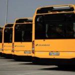 Közlekedési Munkástanácsok: 2017-ben csak markáns béremelés enyhíthet a Volánok munkaerőhelyzetén
