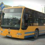 A közlekedési szakszervezetek bíznak a megállapodásnál magasabb bérfejlesztésben